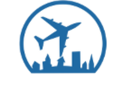 Logo Wake Up Kraainem